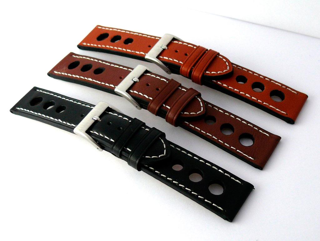 Купить ремешок на часы хороший какие купить механические часы мужские